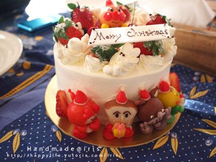 アンパンマンクリスマスケーキ.jpg