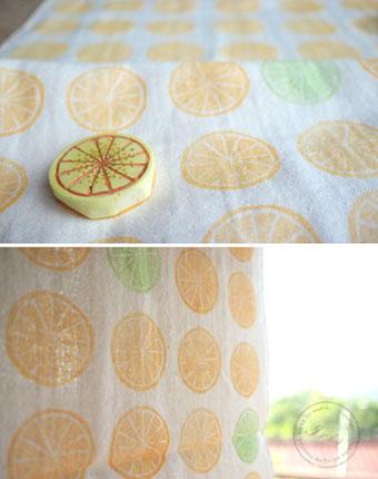 オレンジてぬぐい02.jpg