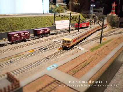 ヨコハマ鉄道模型フェスタ02.jpg