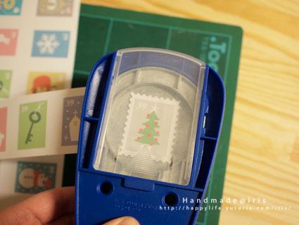 切手シール02.jpg