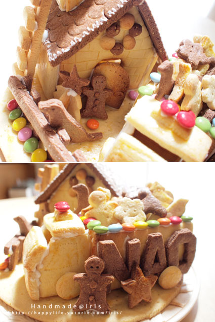 NAOケーキ03.jpg