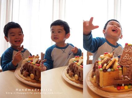 NAOケーキ06.jpg