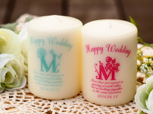 candles_initials_longmessage01