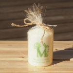 candles_initials_wrap
